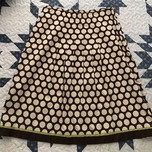 Ladies skirt.  Like new. $10